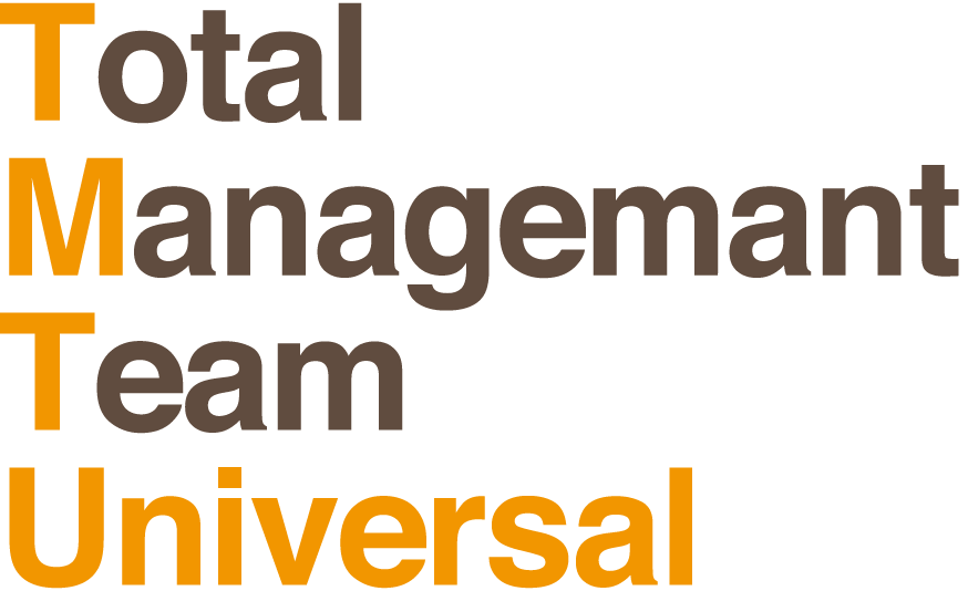 Total Management Team Universal